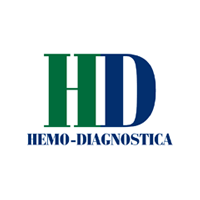 hemo diagnostica