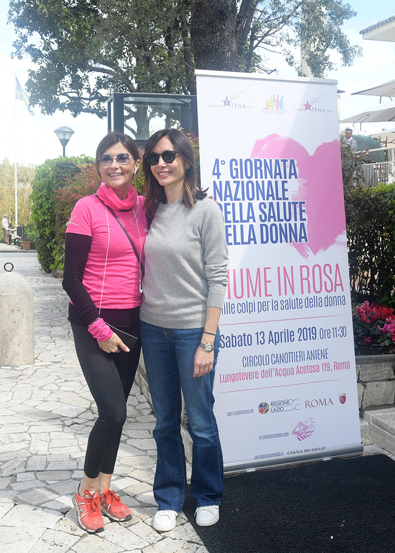 19_fiume-in-rosa-50