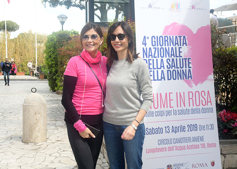19_fiume-in-rosa-51