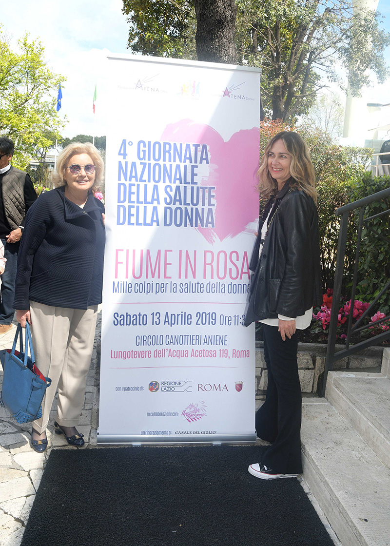 19_fiume-in-rosa-55